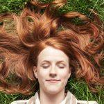 Почему кератин так важен для волос?
