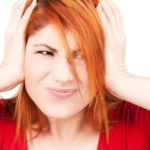 9 засобів для позбавлення інфекції та болю у вухах