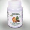 капсулы витамин С 60 ф