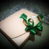 коробка 1_новый размер
